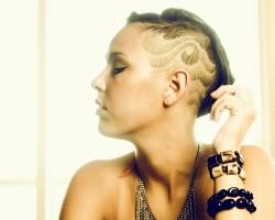 Syreeta Medea | Music + Artist Portrait
